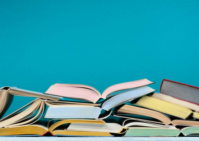 12 livros sobre finanças que você precisa ler para fazer coaching financeiro