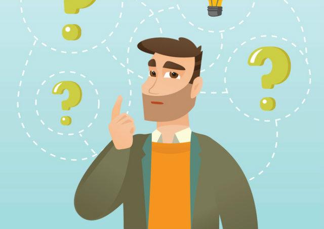 O que a legislação diz sobre empresas que interferem na sua aparência?