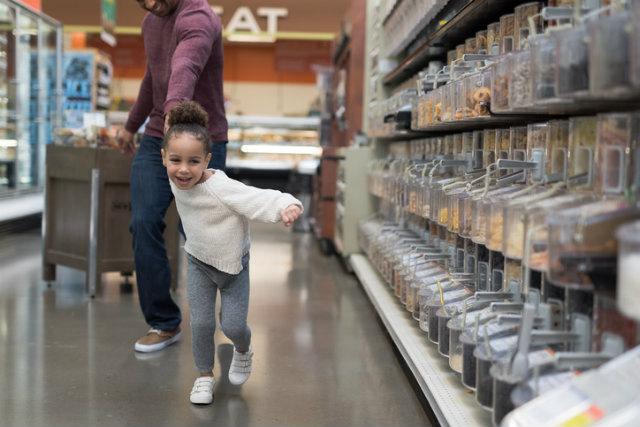 Cinco dicas para vender mais no Dia das Crianças