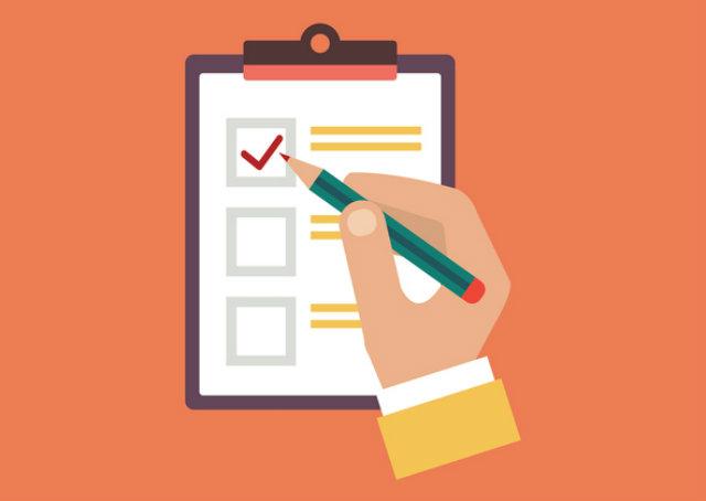 4 erros em testes A/B que podem arruinar os seus resultados