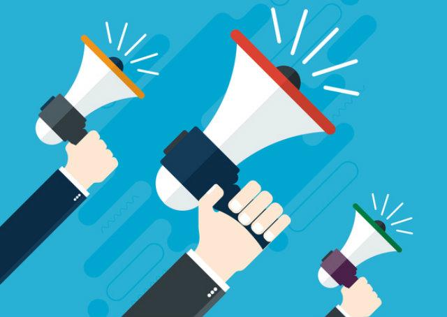 A importância da comunicação e do marketing para as PMEs