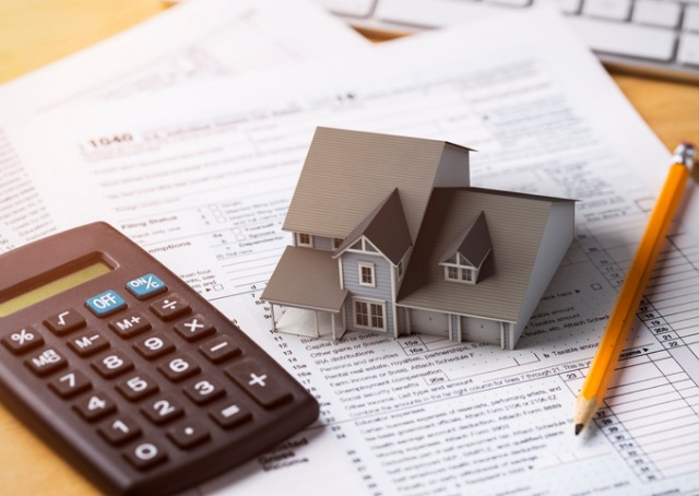 facilitar a declaração de Imposto de Renda