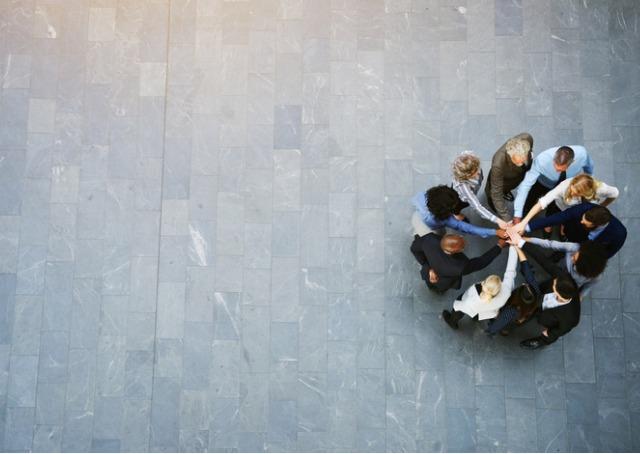 Habilidade que os profissionais e empreendedores do século XXI