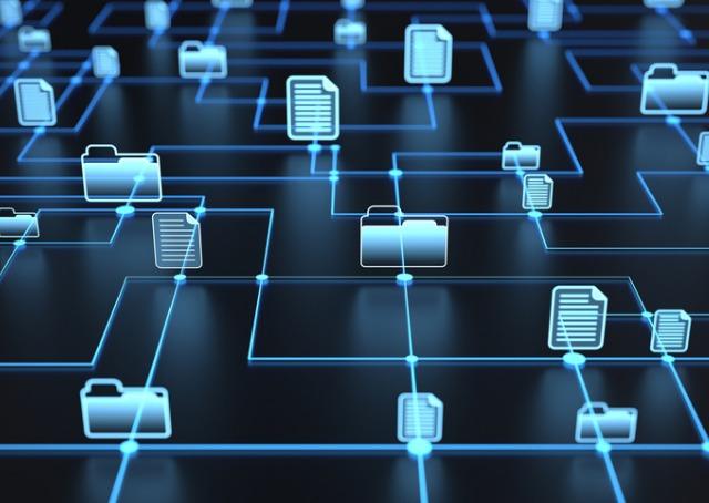 ei de Proteção de Dados Pessoais