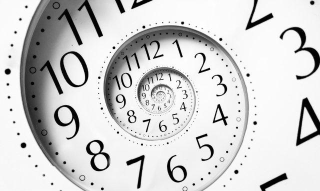 6 fatores que consomem seu tempo no trabalho e 6 dicas para derrotá-los