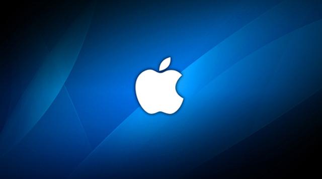 Plano da Apple alivia pressão sobre o presidente Tim Cook