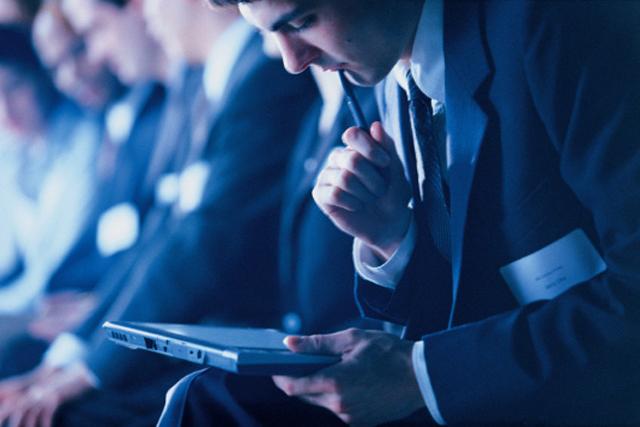 Mercados emergentes estão à frente na adoção do BYOD, aponta pesquisa
