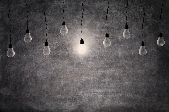 Cinco passos para se tornar um líder diferenciado
