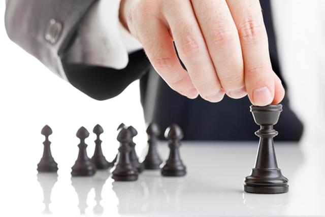 Cinco dicas para desenvolver a liderança