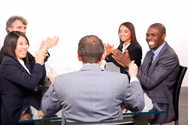 Administrando a diversidade nas empresas