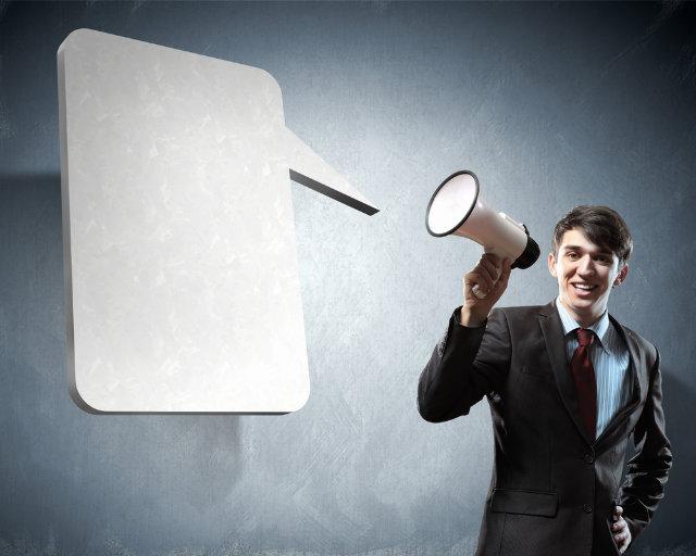 8 dicas para ajudar seu marketing pessoal
