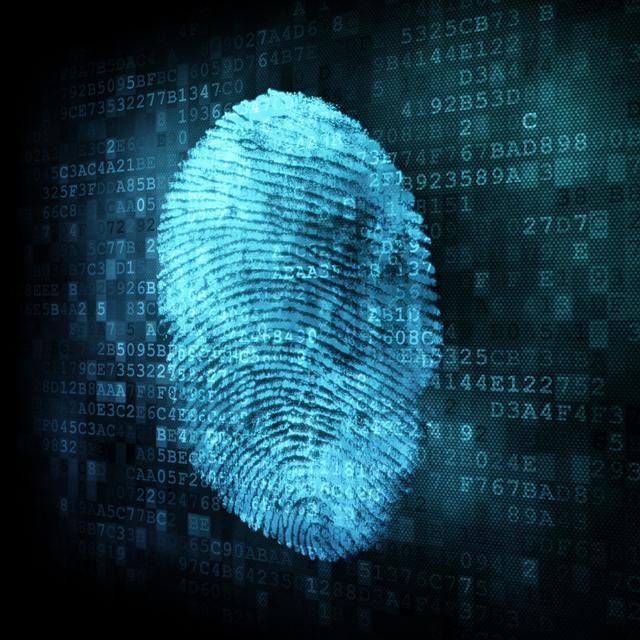 Apple pode impulsionar uso de biometria em telefones celulares