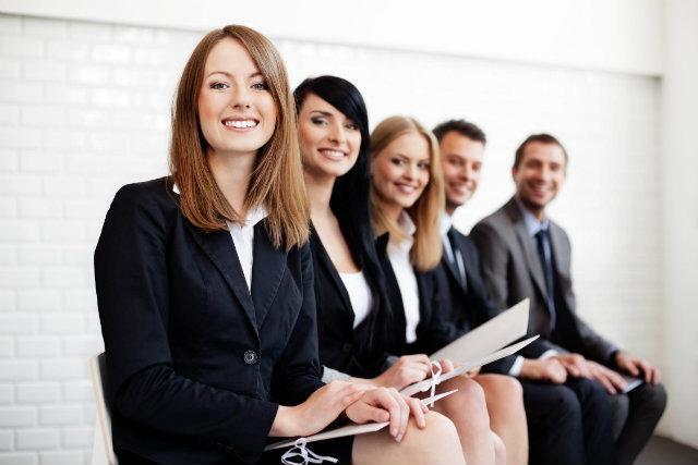 Lista aponta os sete profissionais mais desejados pelas empresas