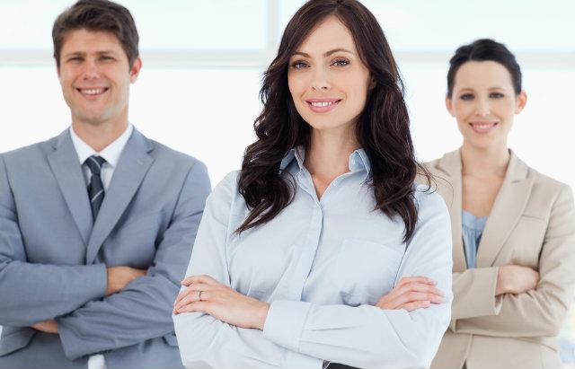 4 características que os empresários mais bem sucedidos têm em comum