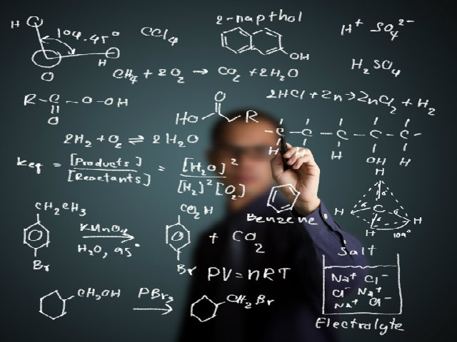 Estudo falso é aceito para publicação em mais de 150 revistas científicas