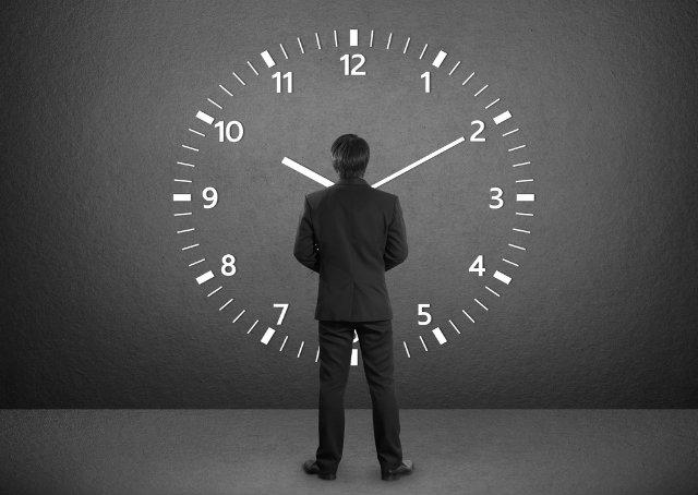 Veja 4 dicas para otimizar seu tempo