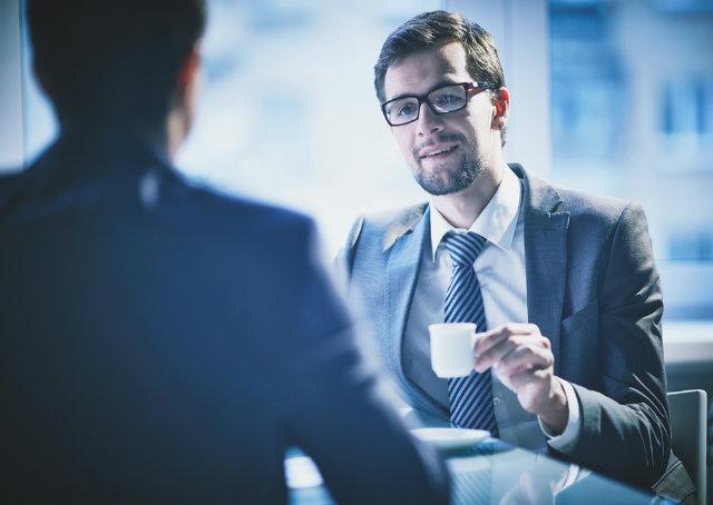 Como evitar que a ansiedade prejudique uma entrevista de emprego?