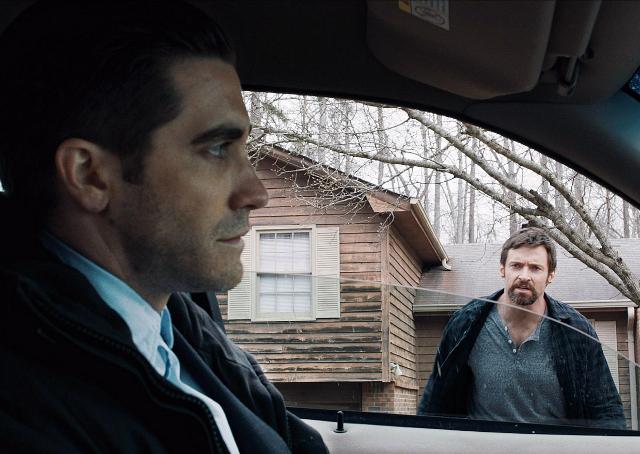 """""""Os Suspeitos"""" combina suspense e dilema moral de personagens"""