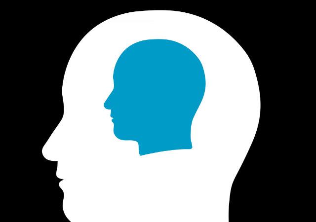Neuromarketing: a ciência por trás das escolhas