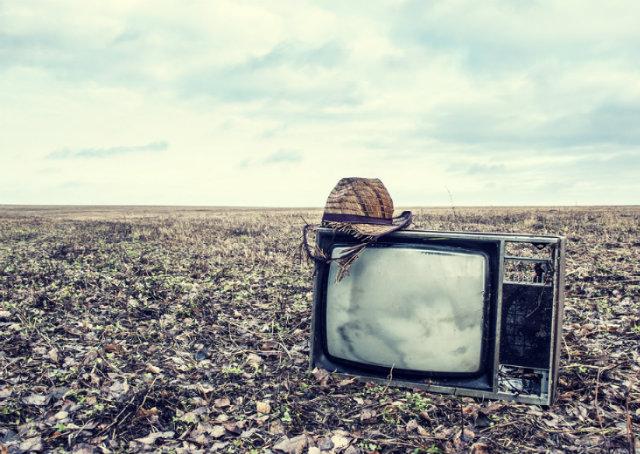 Publicis, Youtube e o pesadelo da TV