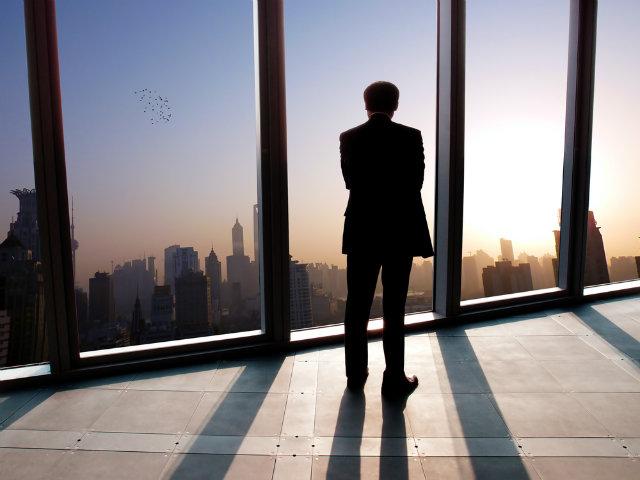 Quais as características de um líder de sucesso?