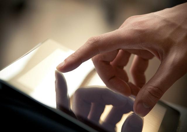 Pesquisa revela hábitos dos brasileiros no uso de tablets