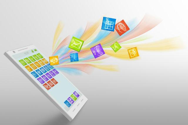 7 aplicativos indispensáveis para empreendedores