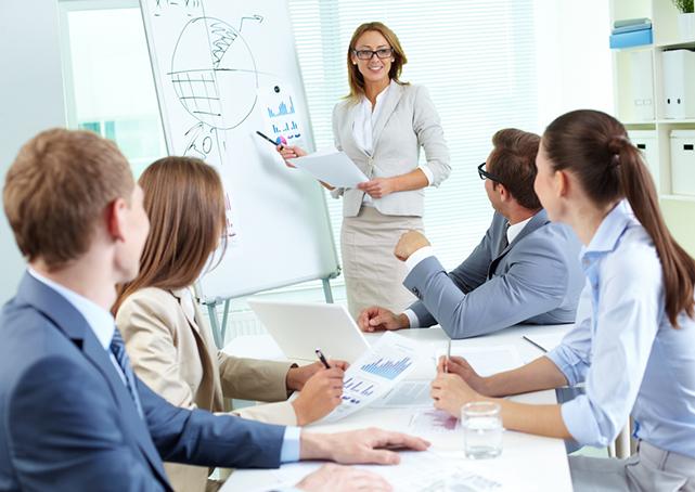 Cenários para 2014: os desafios para a gestão das empresas