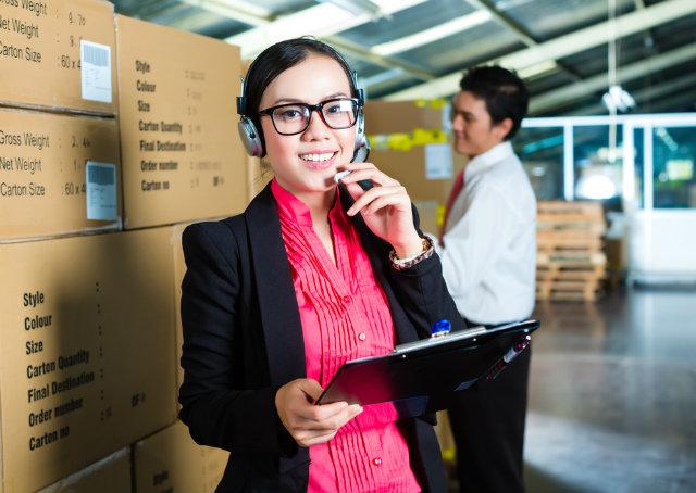 Pesquisa aponta que consumidores pedem grandes mudanças no atendimento ao cliente