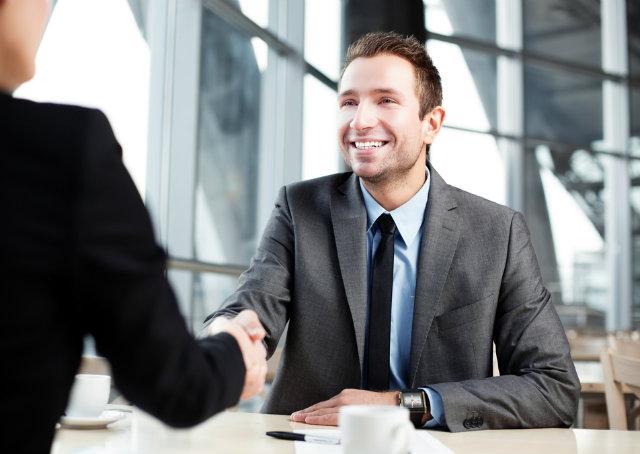 Como manter um bom relacionamento com o cliente?