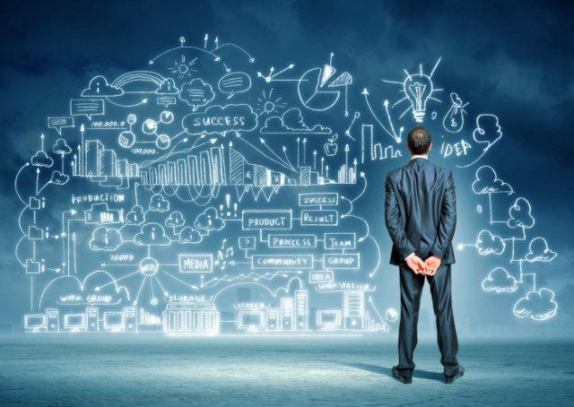 O poder da resiliência para a longevidade de um negócio