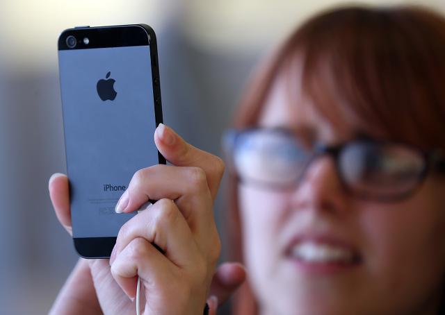 10 coisas que você não sabia que seu iPhone pode fazer
