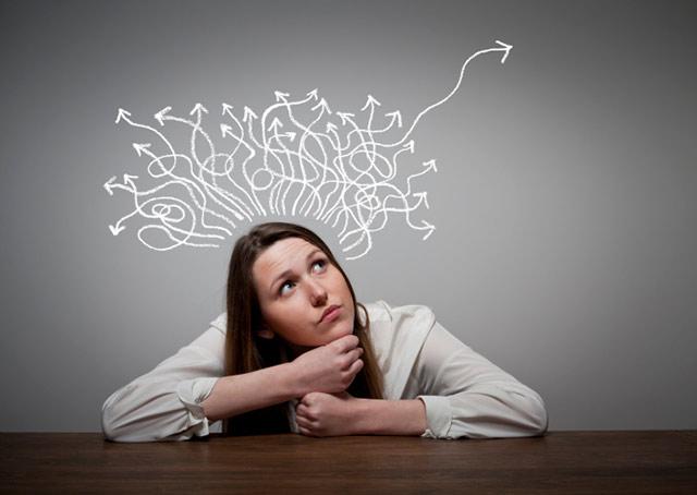 5 hábitos de pessoas emocionalmente inteligentes
