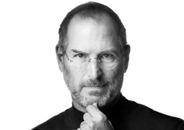 15 Frases Marcantes De Steve Jobs Notícias Entretenimento