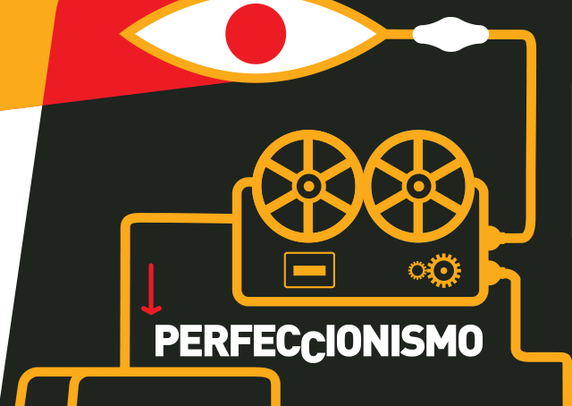 Perfeccionismo: o mal oculto do mundo corporativo