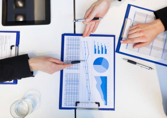 Cinco dicas para um bom planejamento na hora de abrir um negócio
