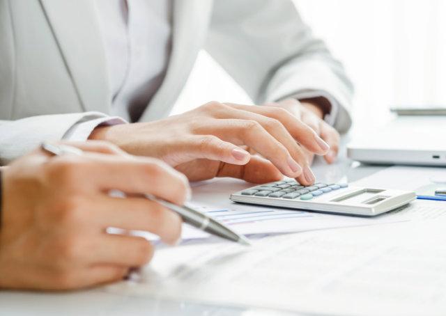 5 dicas práticas para um melhor planejamento tributário para 2015