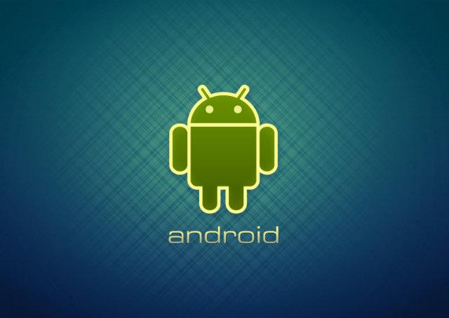 10 coisas que você não sabia que seu Android pode fazer