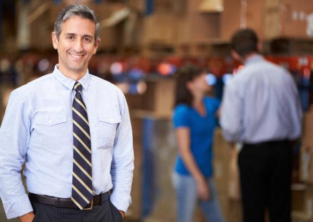 4 características dos empreendedores de sucesso