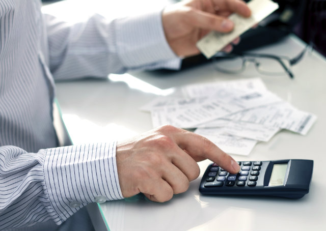 Como calcular o capital de giro?
