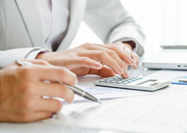 4 dicas para fazer o planejamento financeiro de sua empresa