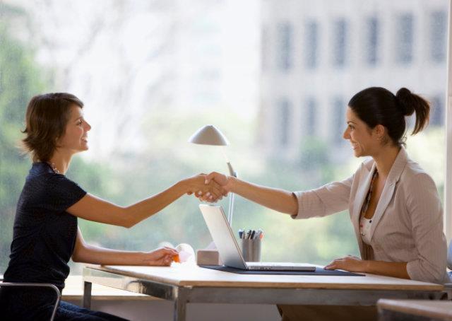 4 dicas para quem deseja passar o negócio adiante