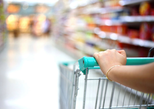 O Código de Defesa do Consumidor e os direitos do comprador