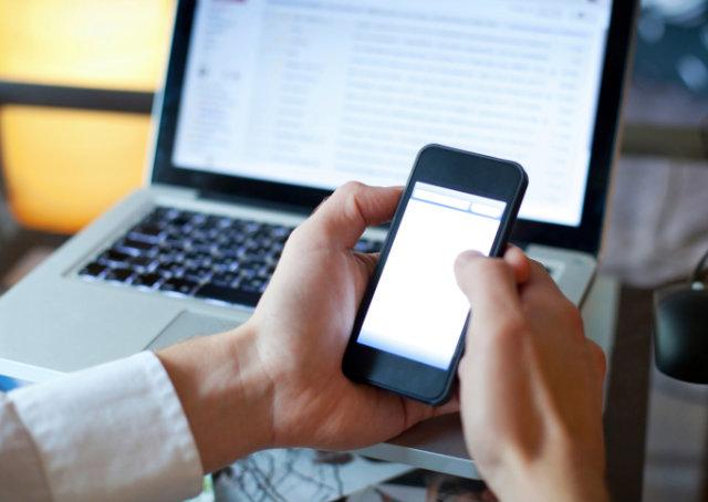 Conheça cinco dicas para criar um bom perfil profissional on-line
