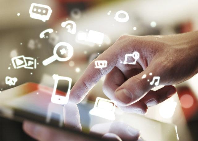 Como publicações em redes sociais impactam a carreira