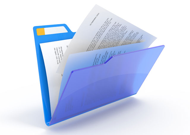 5 ferramentas para transferir arquivos gigantes pela internet