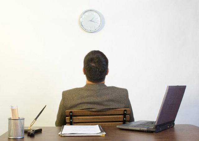 5 motivos que fazem você procrastinar
