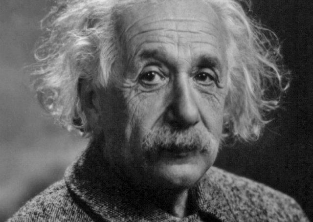 Como trabalhavam (ou trabalham) 10 grandes gênios