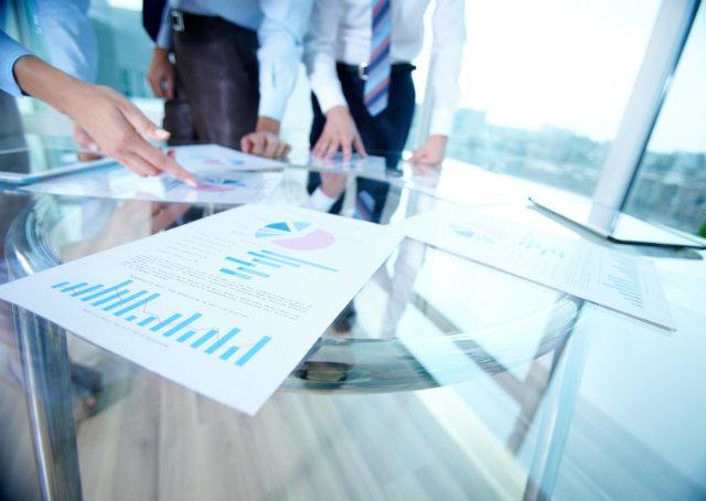 Como fazer uma planilha de custos para sua empresa