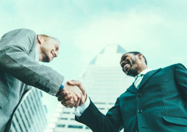 5 tipos de negociação que você precisa conhecer